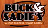 Buck & Sandie's