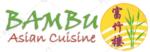 Bambu Asian Cuisine Roseville