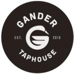 Gander Taphouse