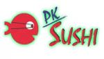 PK Sushi