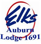 Auburn Elks Club