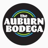 Auburn Bodega