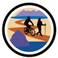 Tahoe-Pyramid Trail