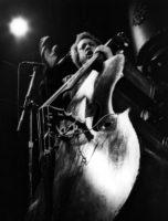 AST Presents: Mingus Sings-Vocal Music of Charles Mingus