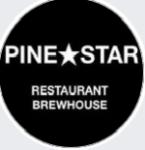 Pine Star Brewing