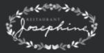 Restaurant Josephine