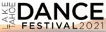 2021 Lake Tahoe Dance Festival