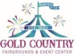 2021 Gold Country Fair