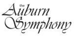 The Auburn Symphony Finalist Showcase Series