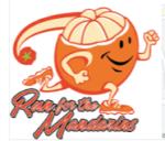 Run For The Mandarins