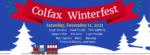Colfax Winterfest